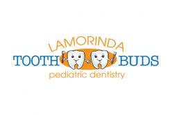 Lamorinda Tooth Buds