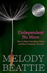 codependent no more self help