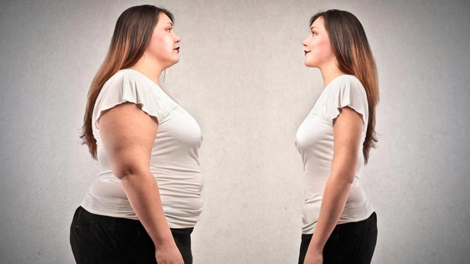 everyone hates fat girls lie