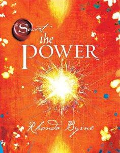 the power self help