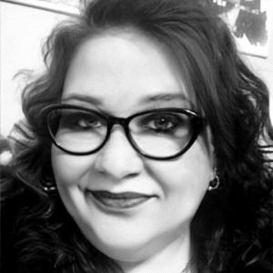 Laura Bock Writer Mindfully Blunt