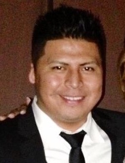 Miguel Angel Honorato