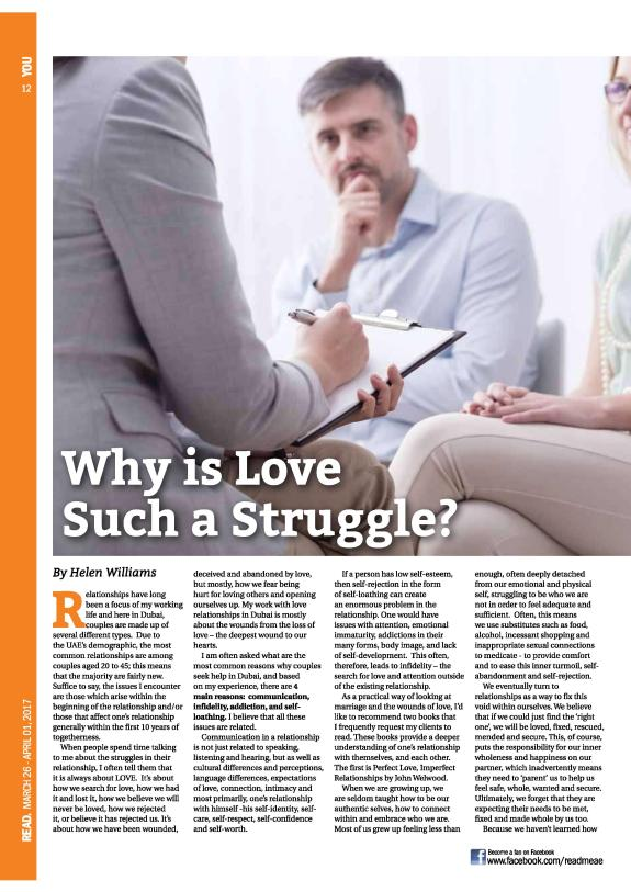 READ - Why is Love Such a Struggle Page 1-page-001