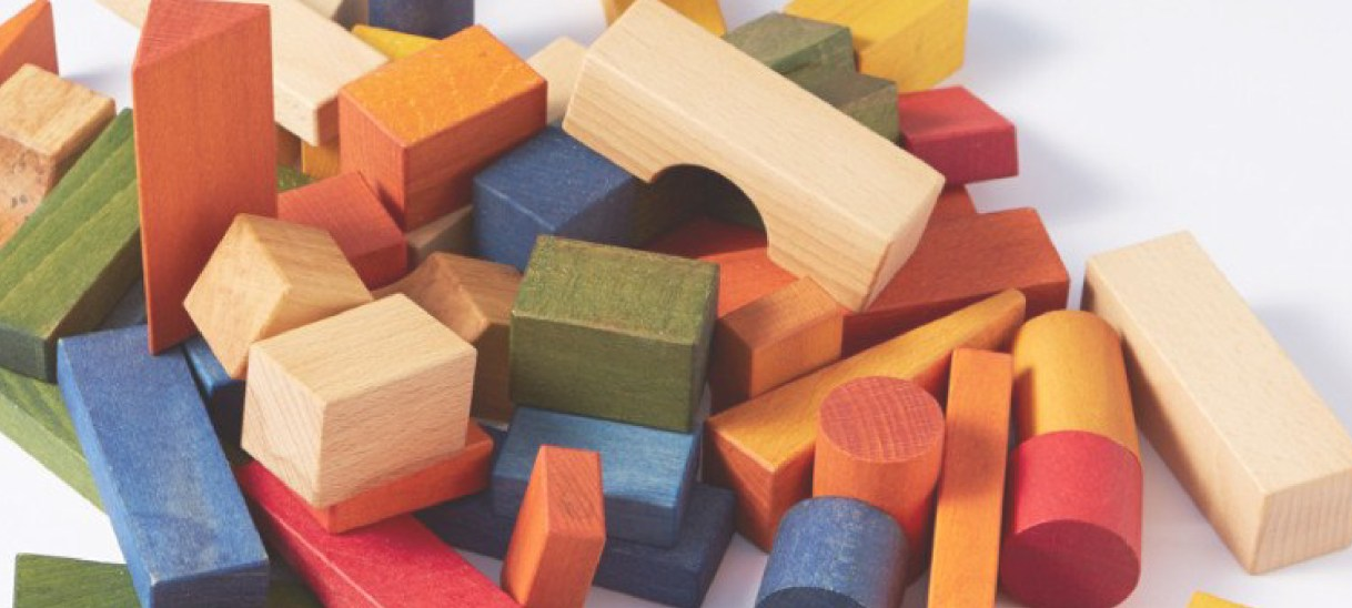 Mindfulness and the Sacredness of Play