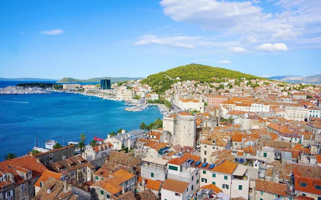 The Ultimate Insider's Guide to Split | Croatia Travel Blog