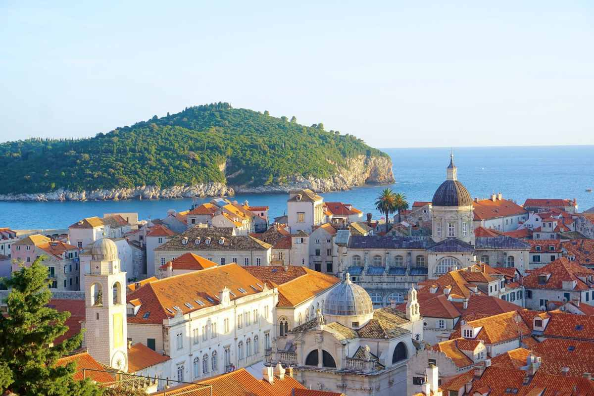 The Insider Dubrovnik Travel Guide | Dubrovnik Travel Blog