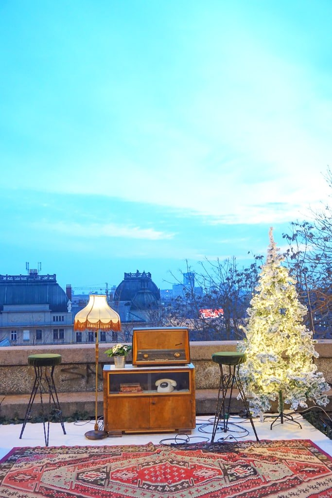 zagreb advent christmas festival europe