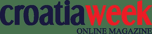 croatiaweek-1