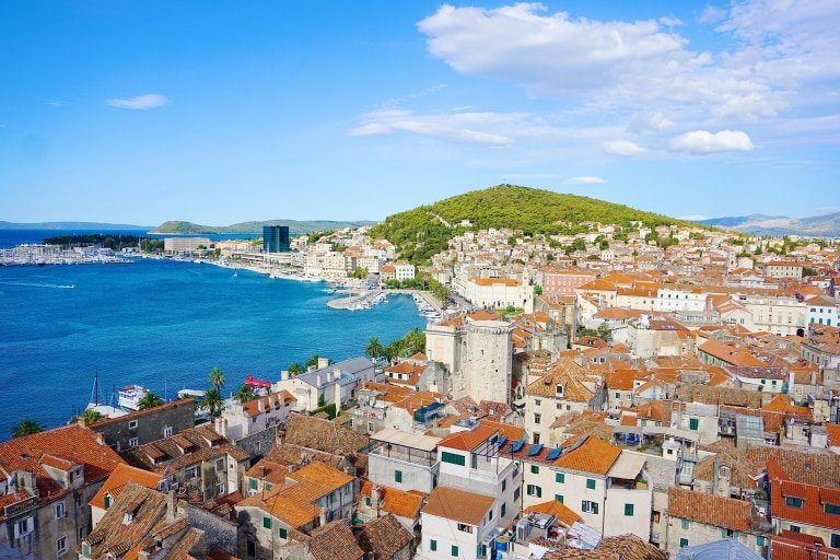 5 Tourist Traps to Avoid in Croatia | Croatia Travel Blog