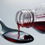Cough, Cough, Cough Remedies (The 3 H's)