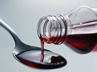 Natural cough remedies www.mindfulmomma.com