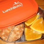 Top 10 Snack Bags & Sandwich Boxes for a Waste-Free Lunch