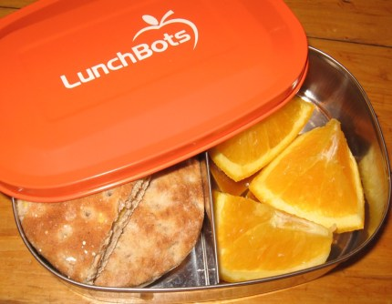 Top reusable lunch and snack bags www.mindfulmomma.com