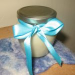 Nourish Your Skin with Homemade Shea Butter Body Cream