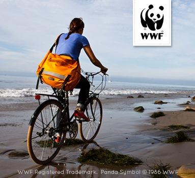 Patagonia WWF Advocate Week via mindfulmomma.com