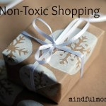 Non-Toxic Shopping Guide for Safer, Greener Gifts