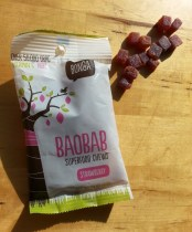 Baobab superfood chews via mindfulmomma.com