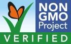 Non-GMO-project-logo via mindfulmomma.com