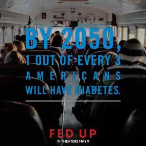 FedUp Movie via mindfulmomma.com
