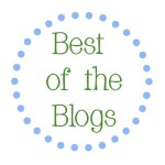 Best of the blogs with dots