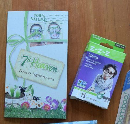 Ecocentric Mom  box via mindfulmomma.com
