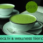 Health & Wellness Trends To Look For In 2015
