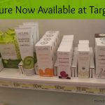 Why I'm Happy to See Acure at Target