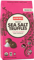 Valentine's Day Guide to Better Chocolates via mindfulmomma.com