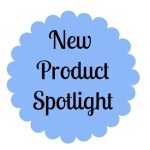 New Product Spotlight via mindfulmomma.com
