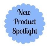 New Product Spotlight via mindfulmomma.com
