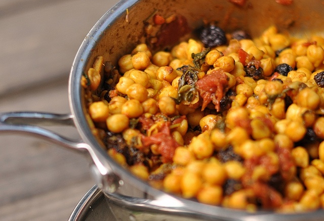 Recipes using turmeric via mindfulmomma.com