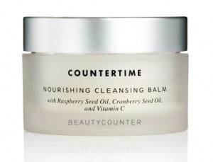 beautycounter -nourishing-cleansing-balm