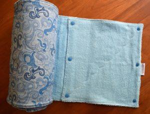 Ecotopia UnPaper Towels
