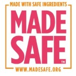 Made Safe - Certified Safer Beauty Products & Personal Care