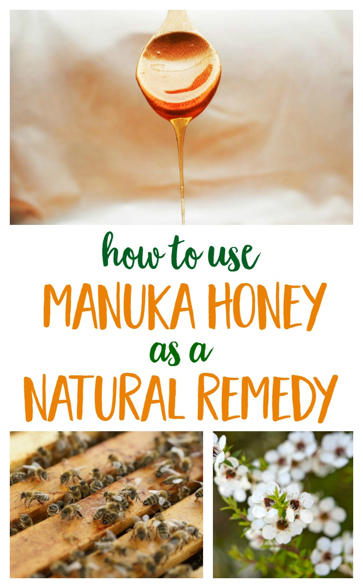 the amazing medicinal health benefits of manuka honeythe medicinal benefits of manuka honey make it a smart product to keep in your kitchen