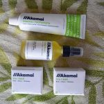 How Akamai Personal Care Will Simplify Your Routine