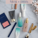 All About Beautycounter  – Products, Mission & How to Get the Best Deals