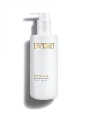 Beautycounter Countertime Adaptive Moisture Lotion