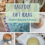 25 Easy DIY Gifts To Impress Everyone on Your List