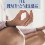 Best Health & Wellness Apps for Self Care at Home