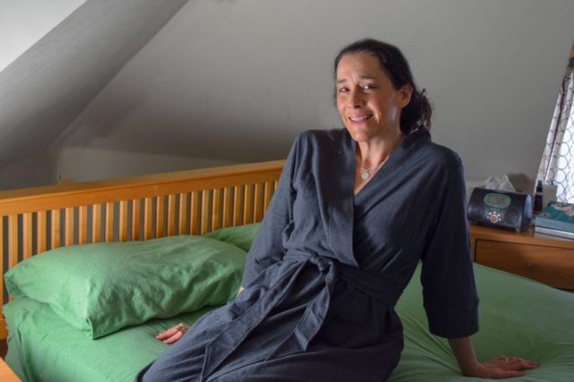 PACT Organic Cotton Bedding