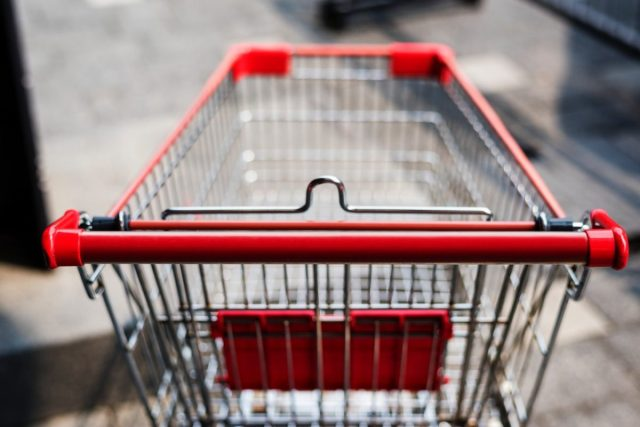 shopping-cart-chrome