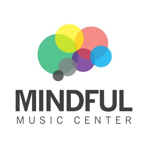 Mindful music center