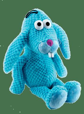 Gor-Hugs-Goofy-Family-38cm-Blue.png