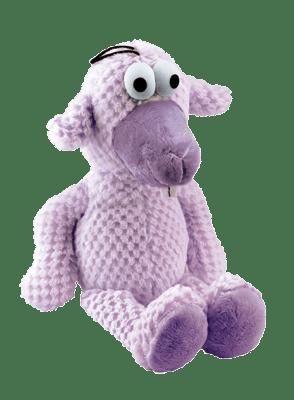 Gor-Hugs-Goofy-Family-38cm-Purple.png