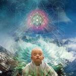 Magic Within Us, Magic Around Us