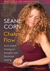 yoga of awakening chakra flow