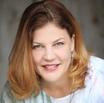 Tracy Ochester