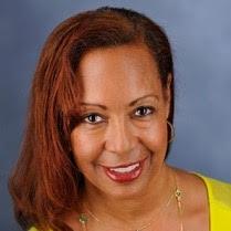 Sydney Spears, PhD, RYT-200