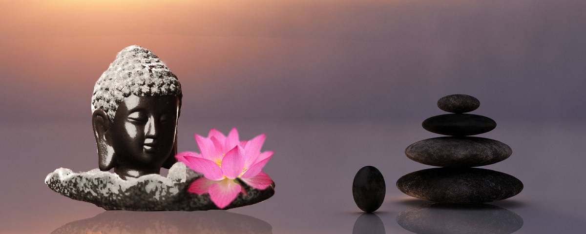 čo nie je Mindfulness MBSR